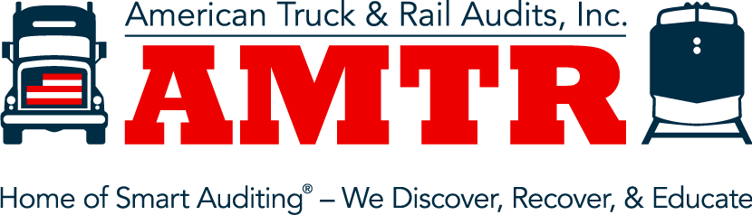 American Truck & Rail Audits, Inc.