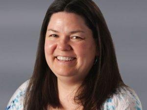 Monica Poyner